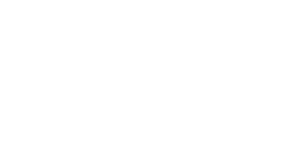 Official 3D Hubs Manufacturing Partner